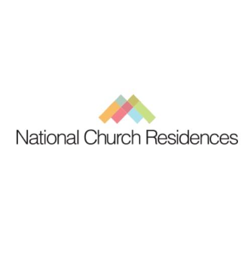 National Church Residences Logo